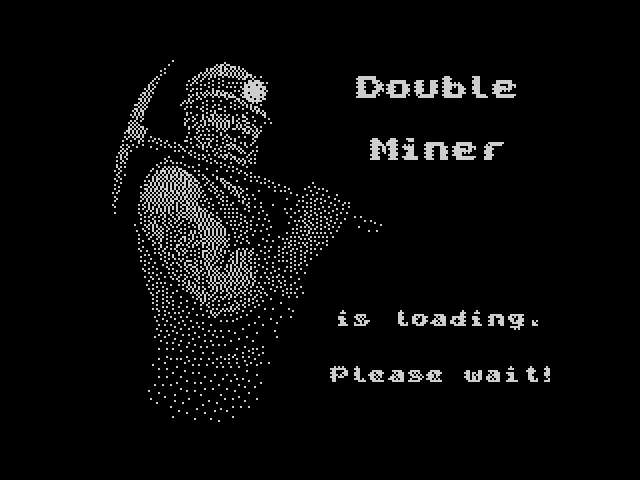 [MOD] Double Miner image, screenshot or loading screen